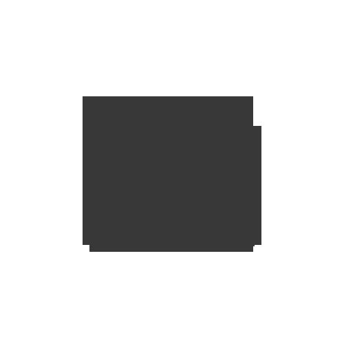 HX LED 7P