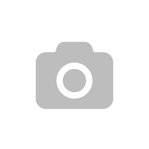Bowie & Dick Test Pack BClean