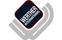 Compressori a secco Werther